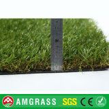 Landschaft 40mm Height Four Color Hiqh Quality Artificial Grass