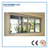 Glace de glissement de Roomeye Windows pour des bureaux
