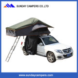 Offroad Trailer 4X4 Car Roof Tents Adventures Roof Top Tente