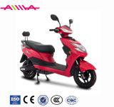 スポーツのタイプEのスクーターの屋外の乗馬の電気移動性のスクーター