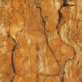 De de hete Muur van het Porselein van Mirco van de Verkoop Kristal Verglaasde en Tegel van de Vloer (DH8002)