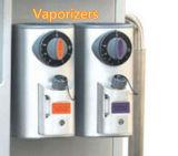 Hotselling 새로운 디자인 상한 세륨 승인되는 의학 무감각 기계 Jinling-850