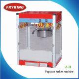 Whosale Mini máquina de fazer pipoca elétrica