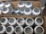 круг 1050/1070/3003 алюминия для баков и комплектов лотка