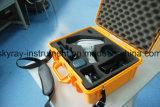 Spettrometro tenuto in mano di Niton Xrf