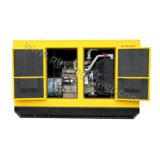 Le CE a approuvé le générateur 20kw diesel avec la verrière insonorisée (PF20GFS)