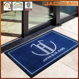 Stuoie industriali stampate del pavimento