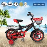 الصين جعل كلّ أنواع من دراجة, يمزح [بمإكس] دراجة لأنّ 3-12 عمر أطفال