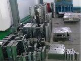 Molde do producto para o distribuidor do sabão