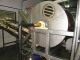 Холодильный барабан для карамельки (CDR1600X1400)