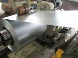 bobina de aço de Gl da tira do Galvalume de 0.2*104mm Az70 G550