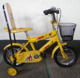 Bicicleta das crianças (SR-D110)