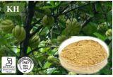 Extrait de gomme-gutte de Garcinia ; Acide citrique hydroxy 50%, 60%