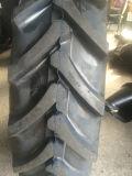 15.5-38 R-1 für vorderer Traktor-landwirtschaftlichen Reifen (15.8-38 18.4-30)