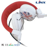 Super Bass Headphone for Music Lover with Best Sound Quality
