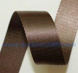 Nylon Webbing Strap#1501-06 Twill