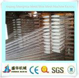 안핑 Shenghua 직매 섬유유리 Gridding 피복 길쌈 기계