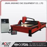 Da fábrica venda diretamente! ! Máquina de estaca do plasma do CNC para o aço inoxidável