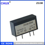 Minuture 반도체 계전기 PCB 릴레이 5A (ZG3M-205B)