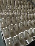合成繊維の編む機械ウォータージェットの織機