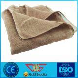 Jutefaser-Gewebe-Hersteller in Indien/im Hessian Tuch-Hersteller u. dem Exporteur