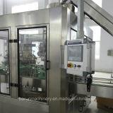 Máquina de enchimento da máquina/água de engarrafamento da água bebendo