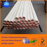 Professionele Fabrikant van Alumina Ceramische Vuurvaste Rol