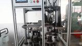 Vissersboten, de Reeks van de Generator, het Lopen de Gebruikte Startmotor van de Tractor (QD1275)