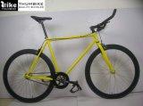 Vélo fixe simple TM-FG17-Y de vitesse de la vitesse 700C