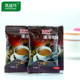 Não desnatadeira China do café da leiteria