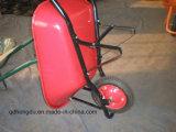 Carrinho de mão de roda pneumático da roda da alta qualidade (WB7200)