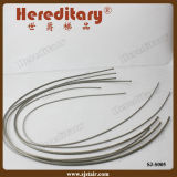 Cable del SUS 304 en las piezas del pasamano del cable (SJ-S005)