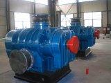 Il grande volume ad alta pressione sradica il ventilatore, ventilatore di aria per aerazione
