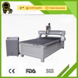 Jinan Antique Furniture Router CNC