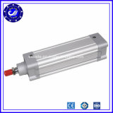 Cylindre pneumatique à haute pression de cylindre pneumatique de Festo DNC de qualité
