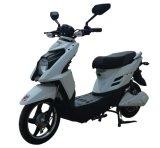 600watt, 60V 20ah, scooter électrique