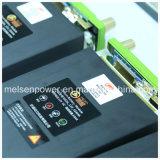 Nachladbarer LiFePO4 38120s 72V 40ah LiFePO4 Batterie-Satz für Elektrisch-Motor