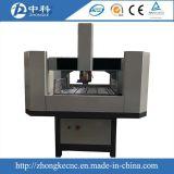 Mini máquina de grabado elegante del CNC 3030