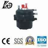 Агрегат насоса для подачи топлива для VW (KD-A102)