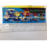 Disney Promotional Caldo-Selling Stationery Set per Children
