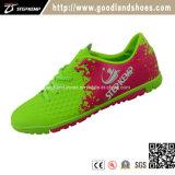 Sport-Fußball der neuen Form-Männer bereift Fußball-Schuhe 20069-1