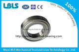 Hohes Quanlity Deep Groove Miniature Ball Bearing (629ZZ)