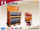 Powde покрыло шкаф ящика металла хранения для сбывания