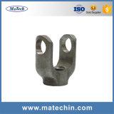 OEMは中国の製造者からカスタム鋼鉄鍛造材の部品を整備する