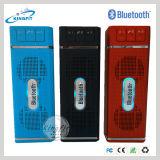 Handfree機能のV3.0携帯用Bluetoothの小型スピーカー
