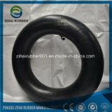 600/650-16 câmara de ar interna do pneumático novo barato dos preços para veículos agriculturais