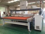 Rondelle de fabricant de la Chine et équipement en verre de dessiccateur