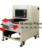 De online Automatische Optische Machine van de Inspectie Aoi voor PCB die op Lopende band SMT testen