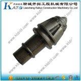 O tipo giratório ferramenta hidráulica da pilha da perfuração de rocha mordeu (C403/B47K)