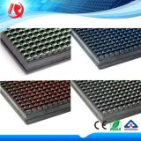 P10 Single Colour LED Module 16X32 Outdoor Display